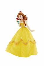 Beauty Belle 10,5 cm Disney Princess Bullyland 12401               Neuheit 2015