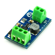 Tinysine LED Dimmer Constant Current Driver Module for Arduino