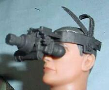 1/6 Scale Modern Night Vision Goggles 6505