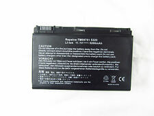 Battery for TM00772 TM00742 GRAPE32 GRAPE34 CONIS72 CONIS71 TM00741