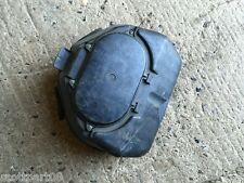 SUZUKI GSXR 600 SRAD 96-00 BREAKING PARTS AIRBOX COMPLETE AIR BOX AIR FILTER