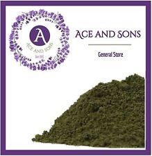 1 oz. Nettle Leaf Powder (Urtica Dioica)  28 g / .063 lb  Stinging