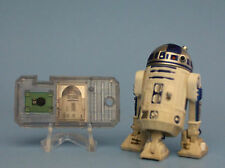 R2-D2 - Star Wars Power of the Force 2 Astromech Droid with CommTech Chip