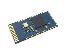3.3V SPP-C Bluetooth Serial Adapter Module Replace for HC-05 HC-06 Slave 51