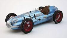 Replicarz 1:18 18012 - 1948 Blue Crown Special, Winner Indy 500, Mauri Rose
