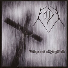 Ende - Whispers Of A Dying Earth (Osculum Infame,Reverence)