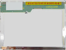 """CHI MEI N150X3-L05 Rev.C1 Laptop Schermo LCD 15 """"XGA"""