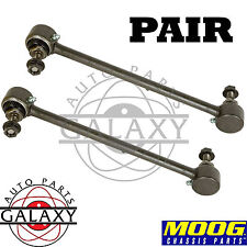 Moog New Front Sway Bar Links Pair For Ford Escape Mazda Tribute Protege