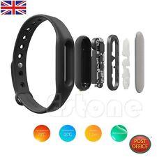 Smart IP67 Mi Band Sports Smart Wrist Fitness Tracker Bracelet Waterproof Watch