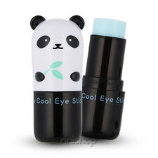 [TONY MOLY] Panda's Dream So Cool Eye Stick 9g rinishop
