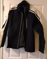 Puma 2004 BMW Williams F1 Team Jacket-Mens Medium