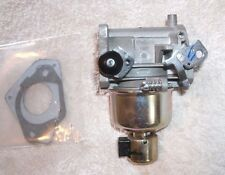 New Kohler Carburetor 32-853-67-S Walbro