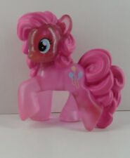 NEW MY LITTLE PONY FRIENDSHIP IS MAGIC RARITY FIGURE FREE SHIPPING  AW +   310