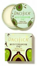 PACIFICA - Mediterranean Fig Solid Perfume