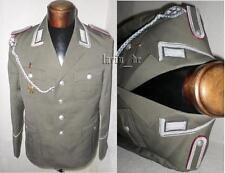 DDR MfS Stasi Staatssicherheit Uniform -Uffz. 50 M Jacke East german jacket NCO