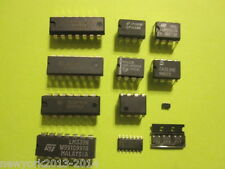 lm2901 OPERATIONAL AMPLIFIER(3 item)