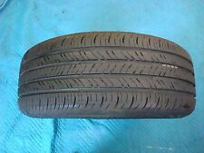 NEW TAKE OFF 235 55 17 Continental ContiProContact Tires 10/32nd Tread