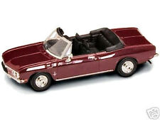New in Box 1969 CHEVROLET  CORVAIR  MONZA  for MTH,Lionel & K-Line
