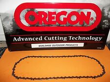 "CHICAGO - 14"" (ELECTRIC) Model 67255 (PRO) Chainsaw Chain..."