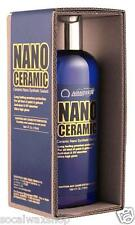 Nanoskin NANO CERAMIC Synthetic Sealant High Gloss Wax 1 Year Protection NACNP4