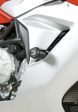 R&G Racing Aero Crash Protectors to fit MV Agusta F3 675