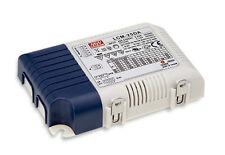 Alimentatore Switching LCM-60DA 60W 73V