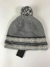 Rag&Bone Winter Wool Beanie BRAND NEW WITH TAGS 100% AUTHENTIC GUARANTEED