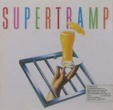 The Very Best Of Supertramp NEW