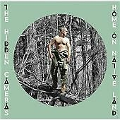 The Hidden Cameras - Home on Native Land - new 14-track CD (2016)