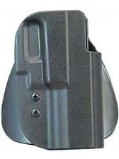 Uncle Mike's Kydex Paddle Holster RH Beretta 92 96 M9 UM5420-1 043699542017