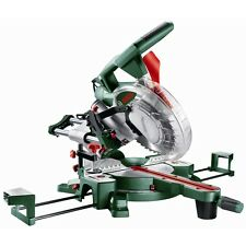 Bosch 1800W 254mm Sliding Compound Mitre Saw