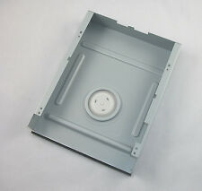 DVD Drive TOP w/ Spindle and Magnet Lite On DG-16D4S DG-16D5S XBox 360 S