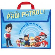 Paw Patrol School Book Bag - Back To School