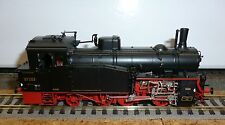 Micro-metakit ho 11203h locomotiva BR 97.2 DR primo bauserie NUOVO & OVP