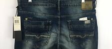 Buffalo Jeans Evan-X Slim Size 34 x 30 Men's Stretch