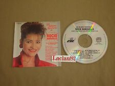 Rocio Banquells Las Mejores Rancheras 1991 Ariola Cd Mexico
