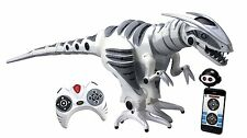 WowWee Roboraptor X Large Giant Big 32 Inch Dinosaur Robot Remote Ages 8+ Toy