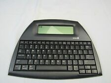 AlphaSmart NEO 2 | Portable Word Processor | Tested Working