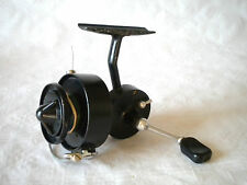 Vintage fishing reel PAC MADE IN FRANCE alternativa opere versione Mitchell 304