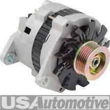 105 AMP ALTERNATOR CHEVROLET CAMARO & PONTIAC FIREBIRD 3.4L V6 1993-1994