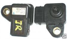 98-02 MITSUIBISHI MIRAGE OEM MAP SENSOR MD343375 E1T16475