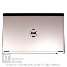 Dell Latitude 3330 SILVER TOP COVER POSTERIORE COPERCHIO CON FILI