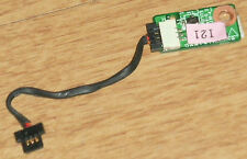 HP Pavilion dv9000 Display Sensor Hall DAAT9TH38B9 3SAT9MA0006