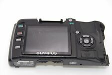 OLYMPUS E410 Rear Cover with LCD and Control Board REPLACEMENT PART EH2810
