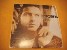 Cardsleeve Single CD STAN VAN SAMANG Scars 2TR 2007 pop