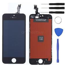 For iPhone 5 5c 5s se LCD Screen Touch Digitizer Display Front Panel Reapir Tool