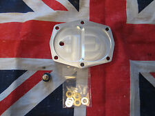 Triumph Trident, T150, T160, BSA Rocket 3, SUPER combo upgrade kit. USA Made