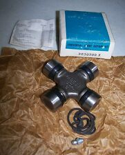 New Fullwell 1940-1966 Ford Chevy Auto Universal Joint Repair Kit 85602