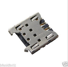 Micro Sim Card Holder Reader Slot Tray for BlackBerry Q10 Z10