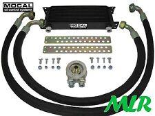 VAUXHALL ASTRA MK1 MK2 MK3 GTE SRI GSI 2.0XE 16V MOCAL ENGINE OIL COOLER KIT RF